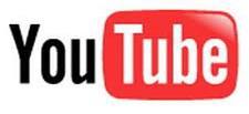 Ролик о туризме в Беларуси будут продвигать через YouTube
