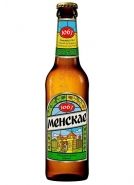 В Лиде сварили новое пиво к юбилею Минска