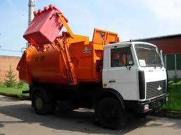 Под Гродно построят мусоросортировочный завод