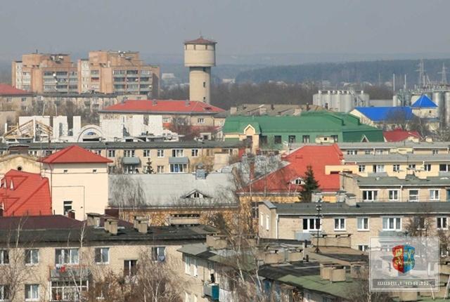 знакомства в белоруссии в городе лида